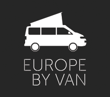 Europe by Van - VW T3 & T5 Surf Van rental